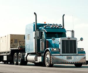 Logistics/Customs